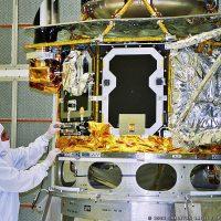 2733-nasa_delta_ii_spitzer_space_telescope-carleton_bailie.jpg