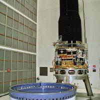 2734-nasa_delta_ii_spitzer_space_telescope-carleton_bailie.jpg
