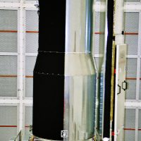 2735-nasa_delta_ii_spitzer_space_telescope-carleton_bailie.jpg