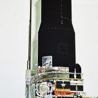 2736-nasa_delta_ii_spitzer_space_telescope-carleton_bailie.jpg