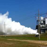 nasa-rs-25-test-at-stennis-scott-johnson-2884