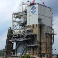 John C. Stennis Space Center