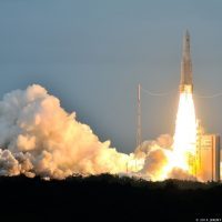 9458-cnes_ariane_5_star_one_d1_and_jcsat15_va_234_ariane_5-jeremy_beck