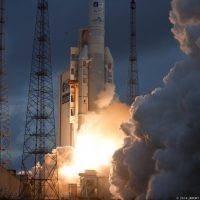 9467-cnes_ariane_5_star_one_d1_and_jcsat15_va_234_ariane_5-jeremy_beck