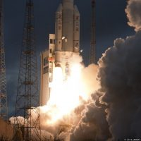 9468-cnes_ariane_5_star_one_d1_and_jcsat15_va_234_ariane_5-jeremy_beck