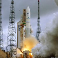 9469-cnes_ariane_5_star_one_d1_and_jcsat15_va_234_ariane_5-jeremy_beck