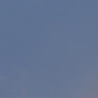 9464-cnes_ariane_5_star_one_d1_and_jcsat15_va_234_ariane_5-jeremy_beck