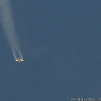 9465-cnes_ariane_5_star_one_d1_and_jcsat15_va_234_ariane_5-jeremy_beck