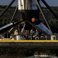 b10494-spacex-return-and-post-processing-theresa-cross-21919