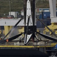 b10494-spacex-return-and-post-processing-theresa-cross-21922