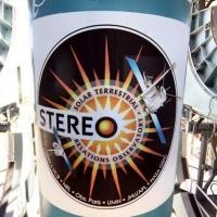 STEREO B (Delta II)