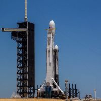 falcon-heavy-stp-2-scott-schilke-20289