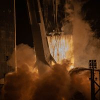 falcon-heavy-stp-2-scott-schilke-20351