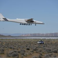 first-stratolaunch-flight-matthew-kuhns-19458