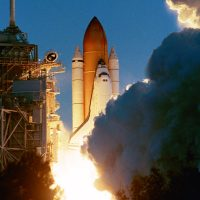 STS-102 (Discovery)