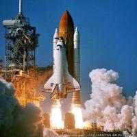 STS-112 (Atlantis)