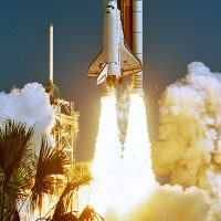 STS-114 (Discovery)