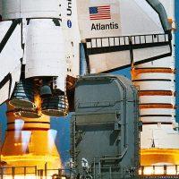 STS-115 (Atlantis)