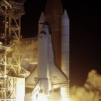 STS-116 (Discovery)