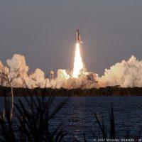 STS-117 (Atlantis)