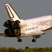 STS-131 (Endeavour)