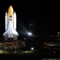 STS-135 (Atlantis)
