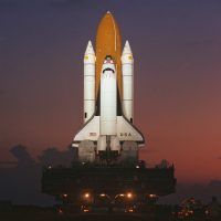 STS-3 (Columbia)