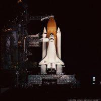 STS-51 L (Challenger)