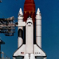 STS-52 (Columbia)