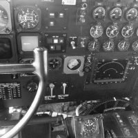 11817-nasa_msfc__super_guppy__orion_stage_adapter_osa_transport-scott_johnson