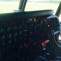 11818-nasa_msfc__super_guppy__orion_stage_adapter_osa_transport-scott_johnson