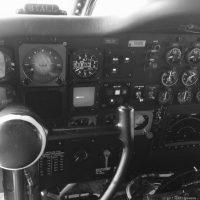 11819-nasa_msfc__super_guppy__orion_stage_adapter_osa_transport-scott_johnson