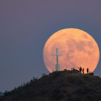 8470-supermoon_november_2016_-sean_costello