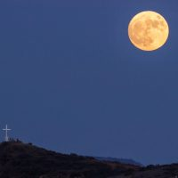 8471-supermoon_november_2016_-sean_costello