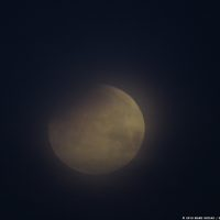 super-blue-moon-eclipse-on-31-jan-mark-usciak-14671