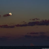 super-blue-moon-eclipse-on-31-jan-sean-costello-14575