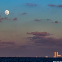 super-blue-moon-eclipse-on-31-jan-sean-costello-14578