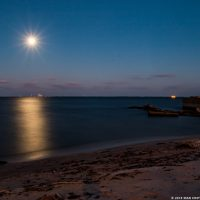 super-blue-moon-eclipse-on-31-jan-sean-costello-14586