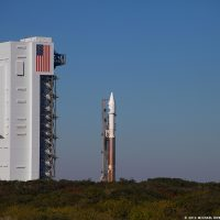 ula-atlas-v-tdrs---l-michael-howard-13565