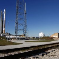 ula-atlas-v-tdrs---l-michael-howard-13566