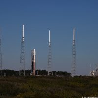 ula-atlas-v-tdrs---l-michael-howard-13569