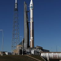 ula-atlas-v-tdrs---l-michael-howard-13570