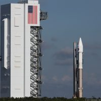 12142-nasa_atlas_v_tdrsm-michael_howard