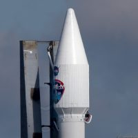 12144-nasa_atlas_v_tdrsm-michael_howard