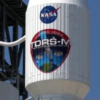 TDRS-M (Atlas V)
