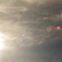 12302-nasa_atlas_v_tdrsm-tom_cross