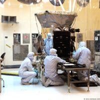 tess-transiting-exoplanet-survey-satellite-michael-howard-15047