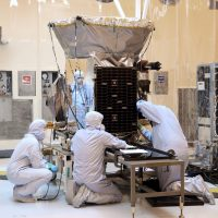tess-transiting-exoplanet-survey-satellite-michael-howard-15049