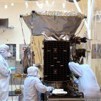 tess-transiting-exoplanet-survey-satellite-michael-howard-15051