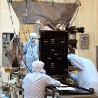 tess-transiting-exoplanet-survey-satellite-michael-howard-15052